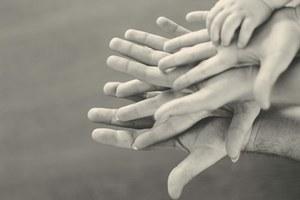 Avrò cura di te: supporto psicologico alla cura di figli e familiari