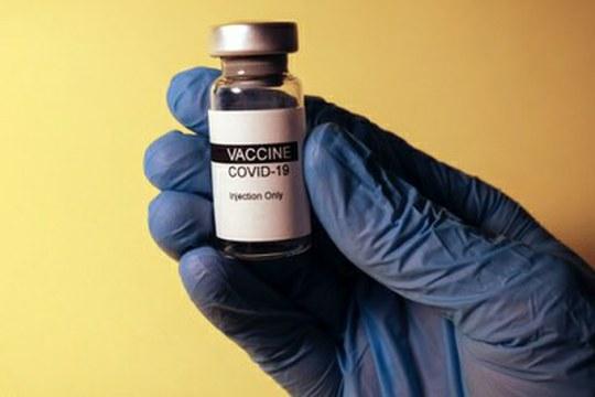 L'esitazione vaccinale anti COVID-19 in Emilia-Romagna