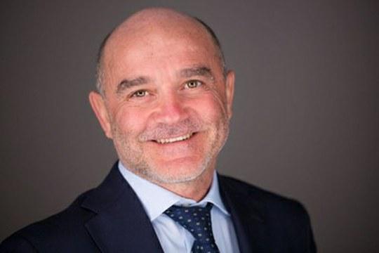 Un professore Unibo nominato Membro Onorario della American Academy of Periodontology